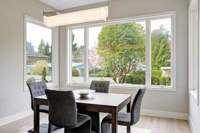 How Replacement Windows Can Help You Stay Warm This Season