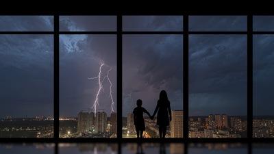 Port St. Lucie Storm Windows: The Urgency of Storm Season Preparation
