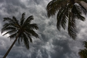 Safeguard Your Port St. Lucie Home Against Severe Weather