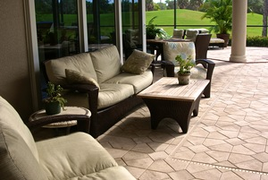 Create the Perfect Outdoor Living Space at Your Port St. Lucie Home