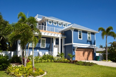 5 Ways to Add Value to Your Port St. Lucie Property