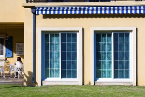 5 Considerations For Buying New Windows