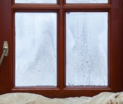 Stop Window Condensation with These Tips