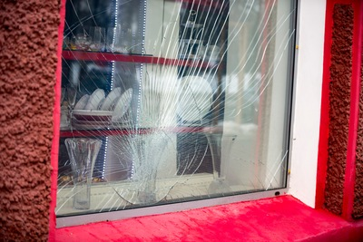 Choose Impact-Resistant Windows to Protect Your Property