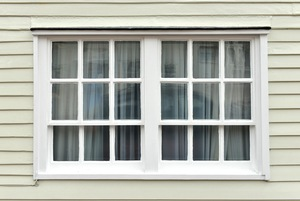 3 Signs You Should Replace Your Home's Siding