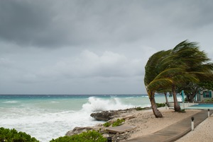 How to Keep Your Property Safe Before and During Hurricane Season