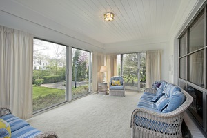 Discover the Big Benefits of Florida Sunrooms
