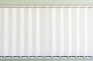 Open Up to 5 Big Benefits of Accordion Shutters